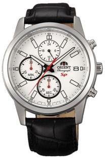 Orient SP KU00006W