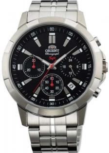 Orient Sporty FKV00003B