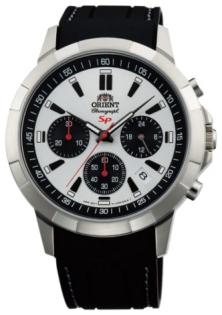 Orient SP KV00008W