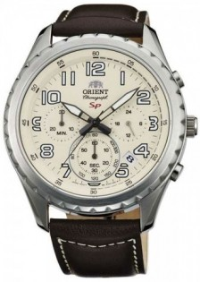 Orient SP KV01005Y