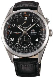 Orient Sporty FM03004B