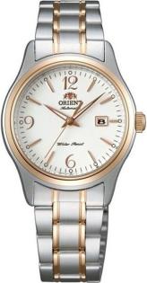 Orient Classic Automatic FNR1Q002W
