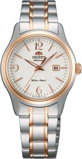 Orient Classic NR1Q002W