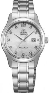 Orient Classic NR1Q004W