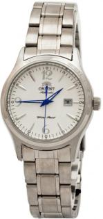Orient Classic Automatic FNR1Q005W