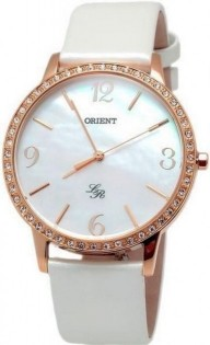 Orient Lady Rose QC0H002W