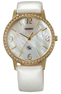 Orient Lady Rose QC0H004W