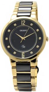 Orient Lady Rose FQC0J003B