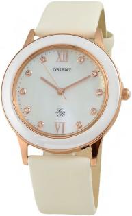 Orient Lady Rose QC0Q002W