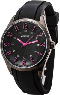 Orient SP QC0R001B