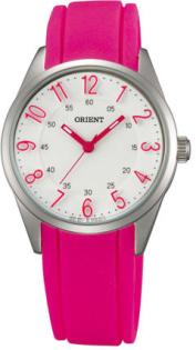 Orient 3 Stars QC0R004W