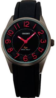 Orient SP QC0R005B