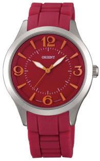 Orient Fashionable QC0T004H