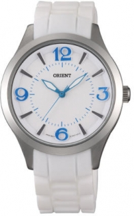 Orient Fashionable QC0T005W