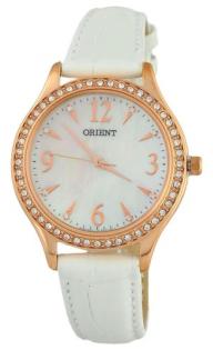 Orient Lady Rose QC10005W