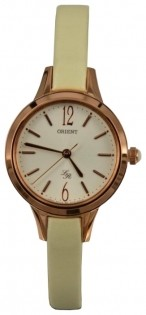 Orient Lady Rose QC14006W