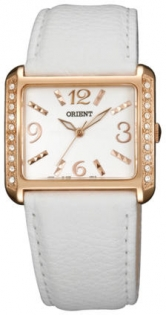 Orient Fashionable QCBD001W