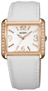 Orient Fashionable QCBD001W