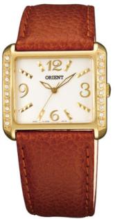 Orient Fashionable QCBD002W