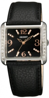 Orient Fashionable QCBD003B
