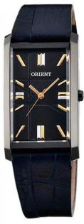 Orient Elegant QCBH001B