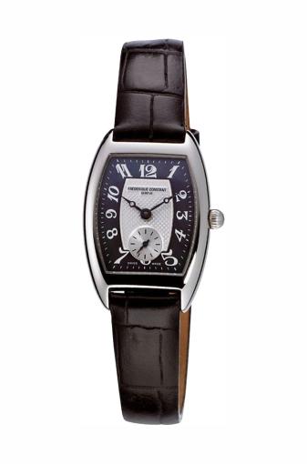 Frederique Constant Art Deco FC-235APB1T26