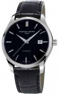 Frederique Constant Index FC-303B6B6