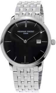 Frederique Constant Slim Line FC-306G4S6B2