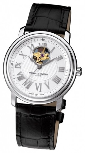 Frederique Constant Persuasion FC-310NM4P6