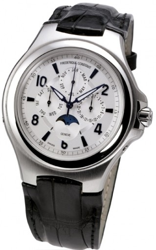 Frederique Constant Highlife FC-365AS4NH6