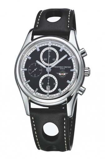 Frederique Constant Healey FC-392HBS6B6