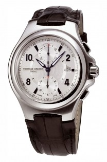 Frederique Constant Highlife FC-393AS4NH6