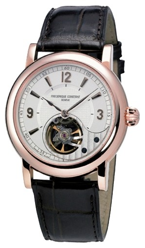 Frederique Constant Highlife FC-930AS4H9