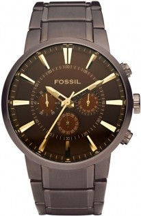 Fossil Speedway FS4357