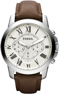 Fossil Grant Chronograph FS4735IE