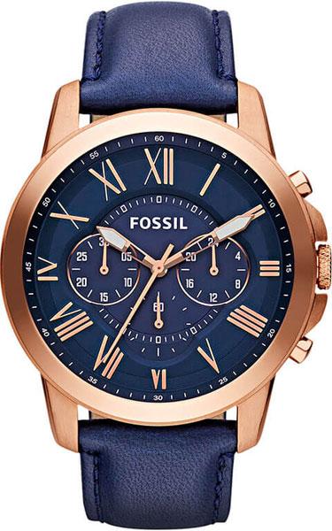 Fossil Grant FS4835 от Fossil