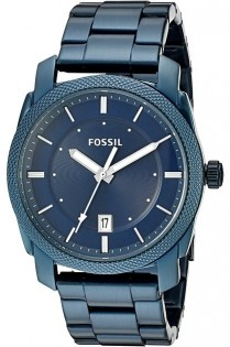 Fossil Machine FS5231