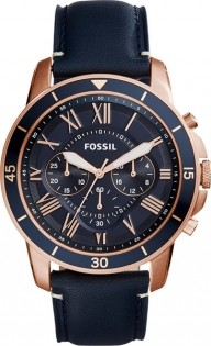 Fossil Grant  FS5237