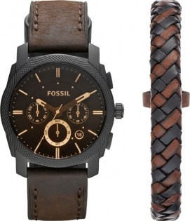 Fossil Machine FS5251SET