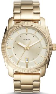 Fossil Machine FS5264