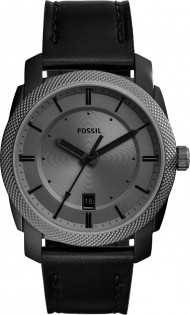 Fossil Machine FS5265