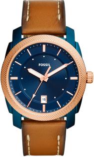 Fossil Machine FS5266