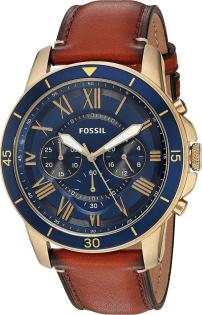 Fossil Grant Sport FS5268