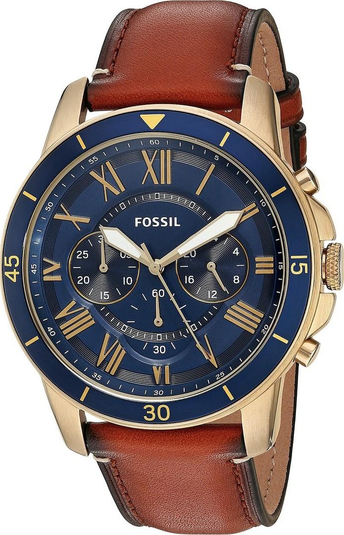 Fossil Grant Sport FS5268 от Fossil