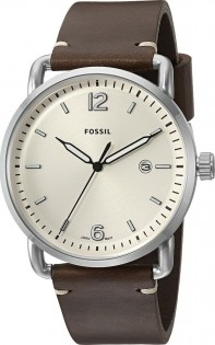 Fossil The Commuter FS5275