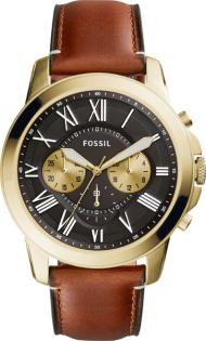 Fossil Grant FS5297