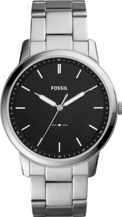 Fossil The Minimalist FS5307