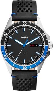 Fossil Sport 54 FS5321
