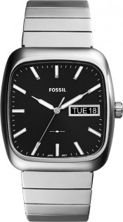 Fossil Rutherford FS5331