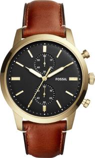 Fossil Townsman FS5338